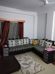 1215 sqft, 3 bhk Apartment in Pragathi Sindhoor JP Nagar Phase 1, Bangalore at Rs. 1.1550 Cr
