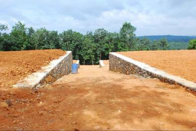 5300 sqft, Plot in Builder Project Pala, Kottayam at Rs. 30.0000 Lacs