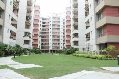 1030 sqft, 2 bhk Apartment in Siddha Pines Rajarhat, Kolkata at Rs. 15000