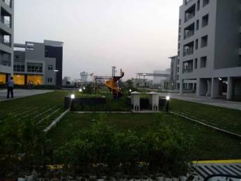 700 sqft, 2 bhk Apartment in  Sampoorna Rajarhat, Kolkata at Rs. 12000