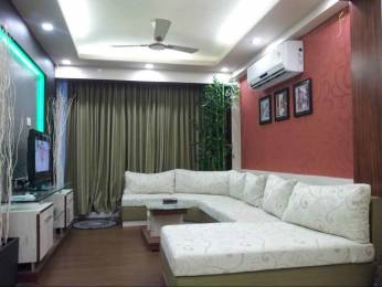 1450 sqft, 3 bhk Apartment in  Shree New Town, Kolkata at Rs. 28000