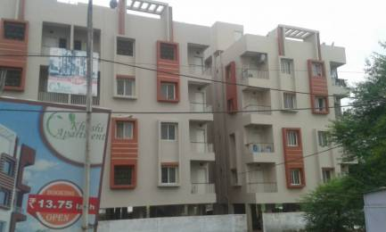 600 sqft, 1 bhk Apartment in Builder Project Danishkunj, Bhopal at Rs. 4500