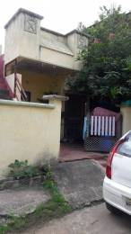 900 sqft, 2 bhk IndependentHouse in Builder Ayodhya nagar Ayodhya Nagar Road, Jaipur at Rs. 35.0000 Lacs