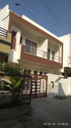 850 sqft, 3 bhk IndependentHouse in Builder Project Ayodhya Bypass Road, Bhopal at Rs. 42.0000 Lacs