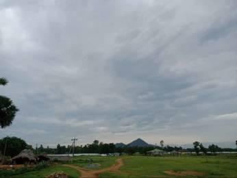 1503 sqft, Plot in Builder visista Dakamarri Village Road, Visakhapatnam at Rs. 10.8550 Lacs