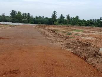 2745 sqft, Plot in Builder satvika Duvvada Sabbavaram Road, Visakhapatnam at Rs. 30.5000 Lacs