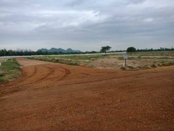 1800 sqft, Plot in Builder satvika Duvvada Sabbavaram Road, Visakhapatnam at Rs. 20.0000 Lacs