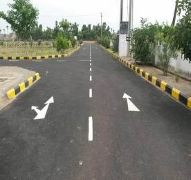 2394 sqft, Plot in Builder satvika Duvvada Sabbavaram Road, Visakhapatnam at Rs. 26.6000 Lacs
