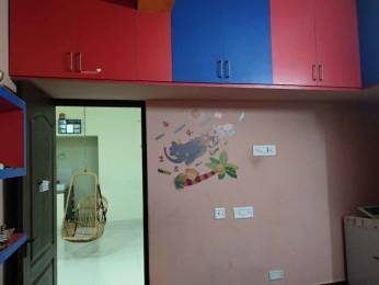 1100 sqft, 3 bhk Apartment in Builder Project Noombal Icon, Chennai at Rs. 55.0000 Lacs