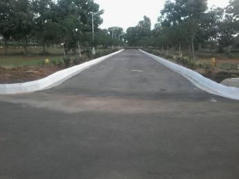 1200 sqft, Plot in Aashrithaa Brindavan Kanakapura Road Beyond Nice Ring Road, Bangalore at Rs. 26.4000 Lacs
