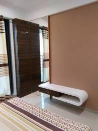 710 sqft, 1 bhk Apartment in GK Krishna Pride Kalyan West, Mumbai at Rs. 40.0500 Lacs