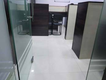 500 sqft, 1 bhk BuilderFloor in Builder Vidhan sabha marg hazrathanj Hazratganj, Lucknow at Rs. 50.0000 Lacs