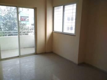 600 sqft, 1 bhk Apartment in Builder Rajnandini Heights Loni Kalbhor Loni Kalbhor, Pune at Rs. 19.0000 Lacs