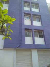 600 sqft, 1 bhk Apartment in Builder Rajnandini Heights Loni Kalbhor Loni Kalbhor, Pune at Rs. 18.5000 Lacs
