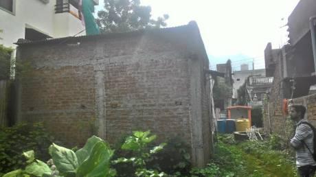 1500 sqft, Plot in Techops Park Umred Road, Nagpur at Rs. 27.0000 Lacs