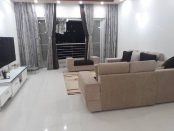 2015 sqft, 4 bhk Apartment in Builder Project DSK Road, Pune at Rs. 55000
