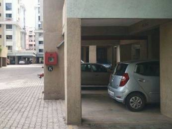 1000 sqft, 2 bhk Apartment in Builder Project Fergusson College Road, Pune at Rs. 24000