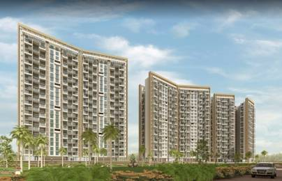 1600 sqft, 3 bhk Apartment in Builder Project Fergusson College Road, Pune at Rs. 1.1000 Cr