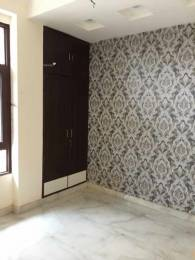 800 sqft, 2 bhk BuilderFloor in Builder Project Daya Nand Colony, Gurgaon at Rs. 28.0000 Lacs