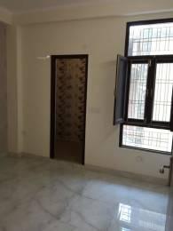 800 sqft, 2 bhk BuilderFloor in Builder Project Ashok Vihar, Gurgaon at Rs. 28.0000 Lacs