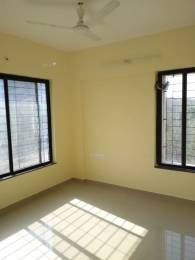 850 sqft, 2 bhk IndependentHouse in Builder Project Pimple Gurav, Pune at Rs. 10500