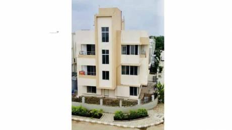 4330 sqft, 6 bhk Villa in Builder Leverage Greens Villa Koradi Road Nagpur Koradi Road, Nagpur at Rs. 2.5000 Cr