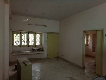 1150 sqft, 2 bhk IndependentHouse in Builder Project Jamuna Nagar, Jaipur at Rs. 15000