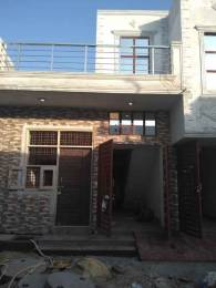 550 sqft, 1 bhk IndependentHouse in Builder Project Surat Nagar Phase 1, Gurgaon at Rs. 34.0000 Lacs
