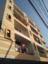 900 sqft, 2 bhk Apartment in Builder Project Laxman Vihar, Gurgaon at Rs. 29.5000 Lacs