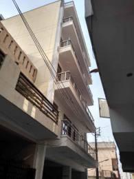1000 sqft, 3 bhk Apartment in Builder Project Laxman Vihar, Gurgaon at Rs. 34.5000 Lacs