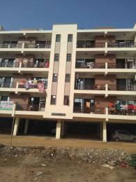 850 sqft, 2 bhk BuilderFloor in Builder Shree Krishna Builder Rajendra Park, Gurgaon at Rs. 21.9900 Lacs