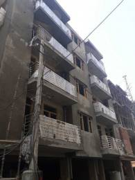 900 sqft, 2 bhk BuilderFloor in Builder SHREE Krishna Builder Chandan Nagar, Gurgaon at Rs. 51.9900 Lacs