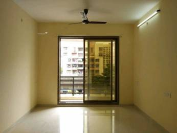 1600 sqft, 3 bhk Apartment in Builder Project Sector-35 Kamothe, Mumbai at Rs. 23000