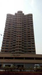 1370 sqft, 3 bhk Apartment in Builder Project Sector 35I Kharghar, Mumbai at Rs. 22000
