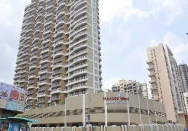 1710 sqft, 3 bhk Apartment in Builder Project Sector-35 Kamothe, Mumbai at Rs. 26000