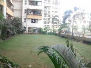 1750 sqft, 3 bhk Apartment in Builder Project Sector-6 Nerul, Mumbai at Rs. 30500