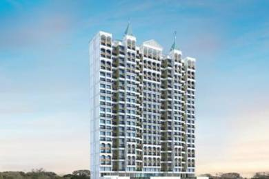 1645 sqft, 3 bhk Apartment in Builder Project Sector-27 Kharghar, Mumbai at Rs. 28000