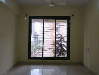 1256 sqft, 2 bhk Apartment in Builder Project Sector 35I Kharghar, Mumbai at Rs. 21000