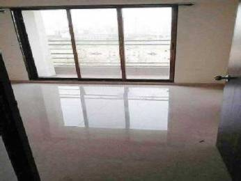 1400 sqft, 2 bhk Apartment in Builder Project Sector-35 Kamothe, Mumbai at Rs. 26000