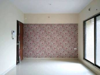 1700 sqft, 3 bhk Apartment in Builder Project Sector-35 Kamothe, Mumbai at Rs. 24000
