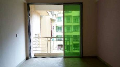 1150 sqft, 2 bhk Apartment in Builder Project Sector 5 Ulwe, Mumbai at Rs. 97.0000 Lacs