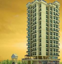 930 sqft, 2 bhk Apartment in Builder Project Sector 19 Kharghar, Mumbai at Rs. 70.0000 Lacs