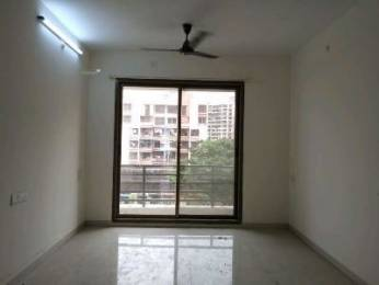 536 sqft, 1 bhk Apartment in Builder Project Sector 20 Kharghar, Mumbai at Rs. 40.0000 Lacs