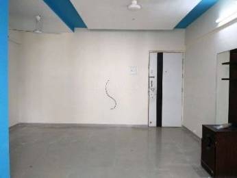 715 sqft, 1 bhk Apartment in Builder Project Sector 17 Ulwe, Mumbai at Rs. 59.0000 Lacs