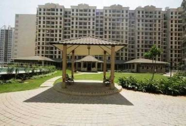 1050 sqft, 2 bhk Apartment in Builder Project Navade, Mumbai at Rs. 57.0000 Lacs