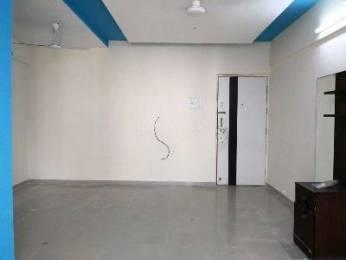 2190 sqft, 3 bhk Apartment in Builder Project Kharghar, Mumbai at Rs. 2.0100 Cr