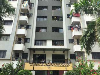 1221 sqft, 2 bhk Apartment in Builder Project Palanpur, Surat at Rs. 28.5100 Lacs