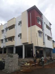 840 sqft, 2 bhk Apartment in Builder Project Avadi, Chennai at Rs. 26.8150 Lacs