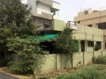 1650 sqft, 2 bhk Villa in Builder Sri Krishna Nagar Nandanvan, Nagpur at Rs. 57.0000 Lacs