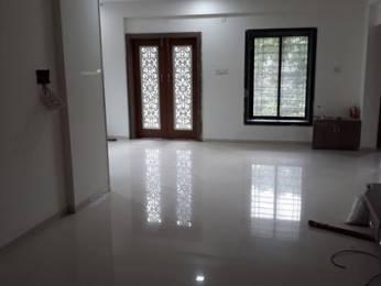 1800 sqft, 3 bhk Apartment in Builder aavighna apartment Khamla, Nagpur at Rs. 25000